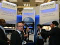 DLRS Limited exhibited at Secure Document World